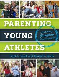 'A-game' strategies for parents, coaches in youth sports
