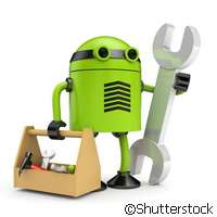 Android vulnerability neutralised