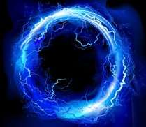 CSIRO explains the mystery of ball lightning