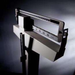 Battling obesity with better mathematical models