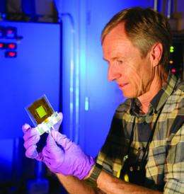 Cancer therapy gets a boost from new isotope