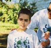 Could stem cells treat autism? newly approved study may tell
