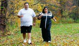 Positive media portrayals of obese individuals reduce weight stigma