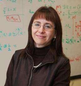 Dartmouth theoretical physicists probe the Majorana mystery
