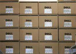 Dell planning more than $2B in cuts over 3 years