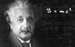 Einstein's archive now available online