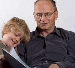 Extra support needed for younger dementia sufferers