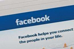 Facebook has made a priority of following its users onto smartphones