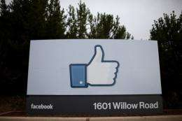 Facebook has secured $8 billion ahead of the social network's eagerly-anticipated initial public offering