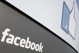 Glenn Mangham, 26, admitted hacking into Facebook from his bedroom in Yorkshire