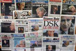 Google France opposes paying French newspapers to use their content