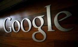 Google raises bounty on software bugs