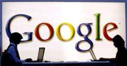 Google said it is revising its privacy policies and changing how it uses data from users of its services