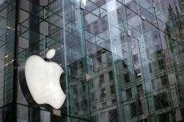 How Apple's phantom taxes hide billions in profit
