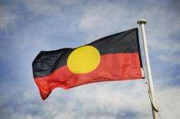 Indigenous Australians vulnerable to lupus