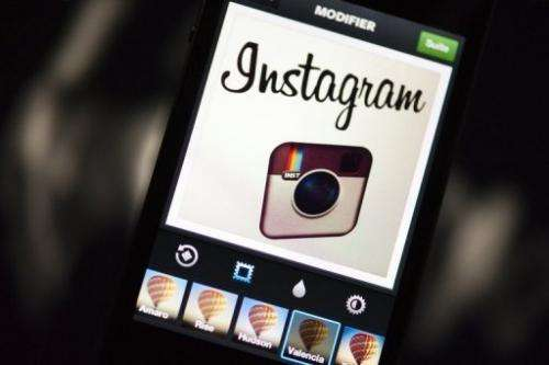Instagram tried to calm a user rebellion by apparently backing off changes to its privacy policy and terms of service