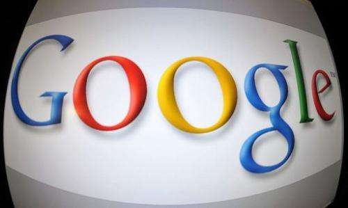 In the first half of 2012, Google received 20,938 requests for data from government entities around the world