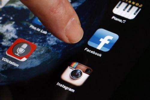 It is still unclear how effective social media is in getting concrete results