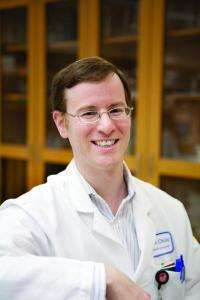 Joslin researchers find 'good fat' activated by cold, not ephedrine