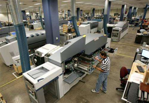 Kodak to receive $525M from patent sale
