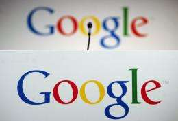 Leading French newspaper publishers have called on the government to force search engines to pay for content