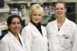 Lungs clothed in fresh cells offer new hope for transplant patients