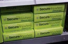 Malware deadline passes, very few knocked offline