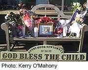 Mass murders: why us? why the U.S.?