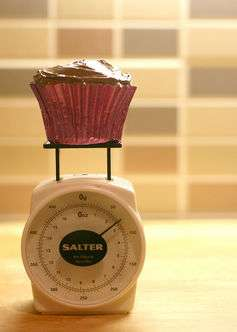 Medical myth: Cutting carbs is the best way to lose weight