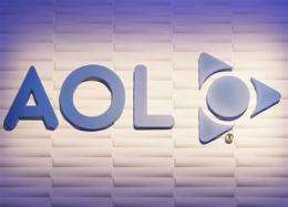 Microsoft deal with AOL part of patent scramble (AP)