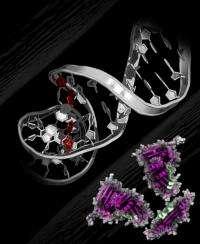 Mismatch repair protein meets its match