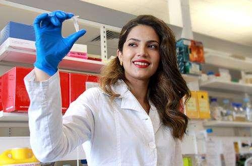 Mistletoe as treatment for colon cancer?