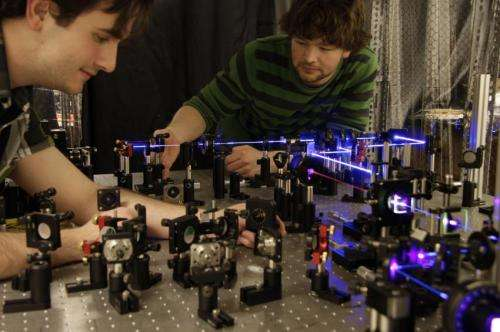 More certainty on uncertainty's quantum mechanical role