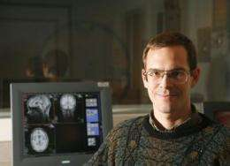 Neuroimaging study: Negative messages less effective on those who are substance dependent