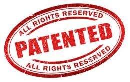 New pilot survey reveals importance of intellectual property