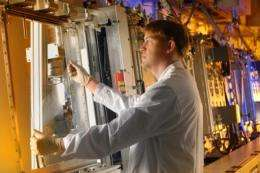 New processes for cost-efficient solar cell production