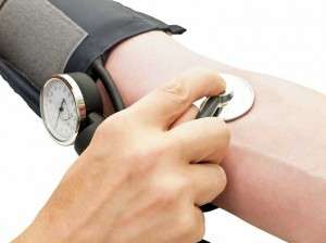 New study finds link between overfeeding and high blood pressure