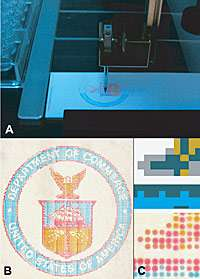 NIST effort could improve high-tech medical scanners