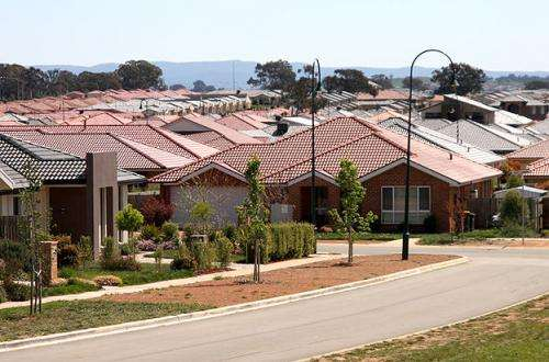 Public health stats reveal issues in Australia's most disadvantaged areas