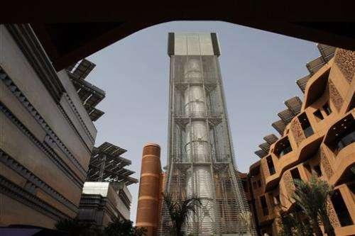 Qatar set to host major climate talks