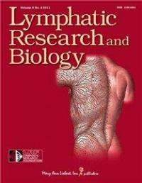 Rare subset of diseases involving the lymphatic system