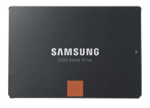 Samsung produces new high-performance enterprise SSDs for data centers