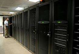 Security first: New NIST guidelines on securing BIOS for servers