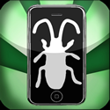 Smartphone app now available to boost invasive species data collection