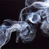 Smokescreen lifted on tobacco industry tactics