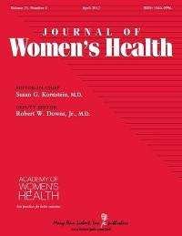 Smoking ban reduced maternal smoking and preterm birth risk