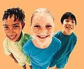 Social outcomes good for most pediatric brain tumor survivors