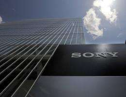 Sony says it will book a net loss of about $6.4 billion in the year to March, more than double its previous forecast