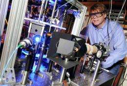 Scientists score one more victory over uncertainty in quantum physics measurements