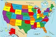 States lagging in emergency preparedness: report